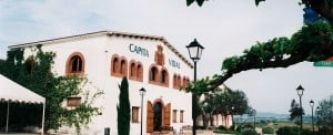 masia_capitavidal_3