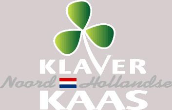 Klaver-Kaas