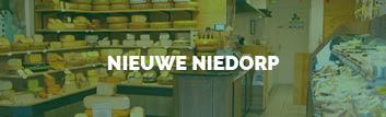 KlaverKaasWinkel-Nieuwe-Niedorp